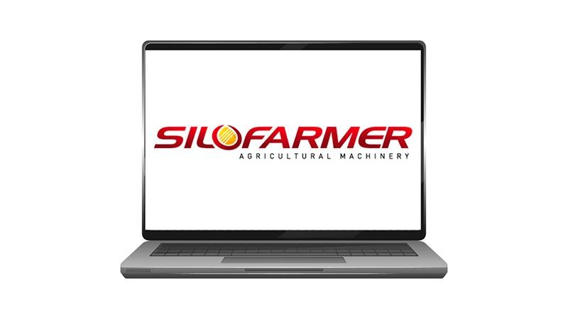 Nouveau site est en ligne : Silofarmer